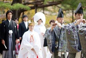 大阪のサプライズプロポーズ 平安神宮