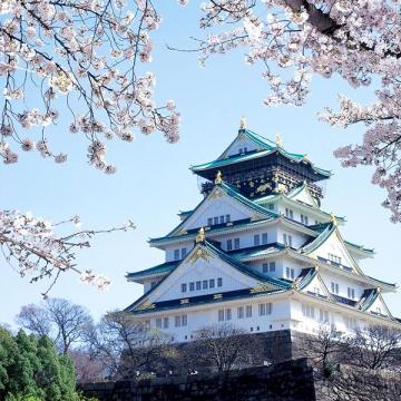 大阪のサプライズプロポーズ ホテルニューオオタニ大阪