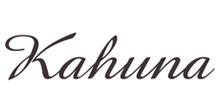 カフナのロゴ