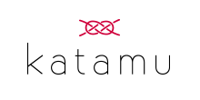 カタムのロゴ