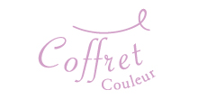 CoffretCouleur