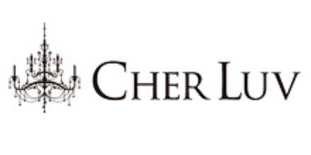 シェールラブのロゴ