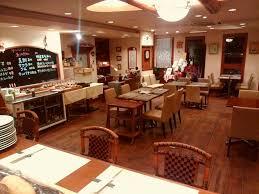 南大阪でプロポーズするならおすすめのレストランでマキヤ