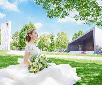 大阪のサプライズプロポーズ Mia Via(ミアヴィア)