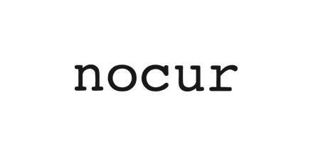 ノクルのロゴ