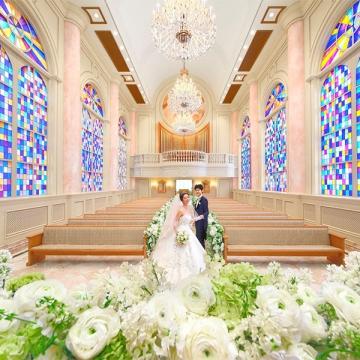 大阪のサプライズプロポーズ リーガロイヤルホテル 大阪