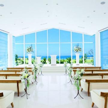 大阪のサプライズプロポーズ サザンビーチホテル&リゾート沖縄