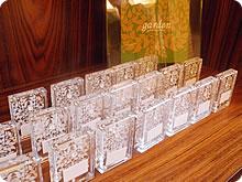 200個以上(58,800円~)のダイヤモンド