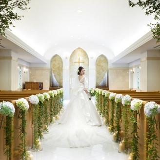 大阪のサプライズプロポーズ ホテルメルパルク大阪