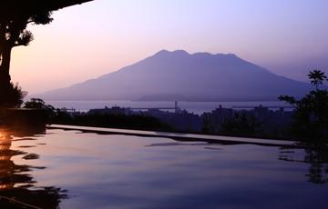 大阪のサプライズプロポーズ 城山観光ホテル