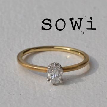 sowiでデザイナーズブランドの商品イメージ3