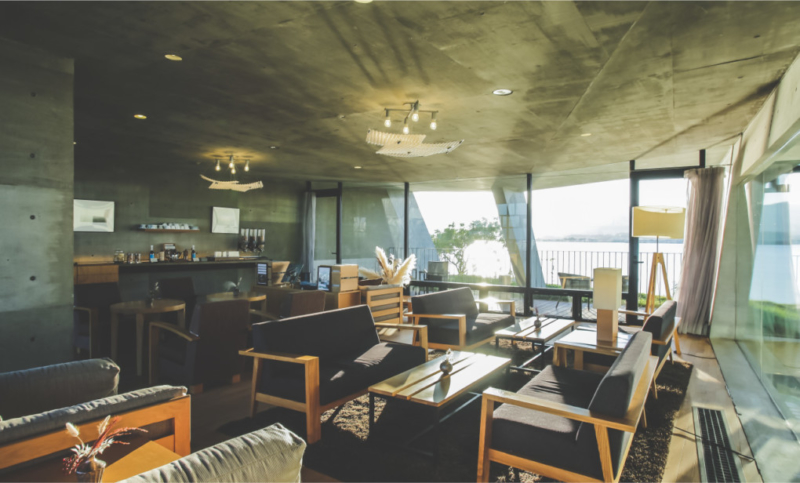 滋賀でプロポーズするならおすすめのセトレマリーナ琵琶湖