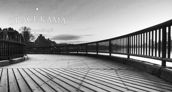 GraceKama