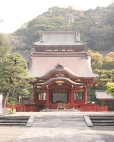 Wedding Bell 鎌倉