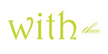 ウィズィ―のロゴ